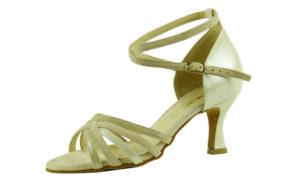 chaussures-de-danse-horus-314-1