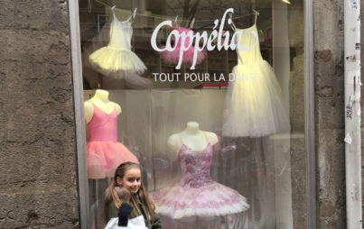magasin coppelia lyon devanture-2