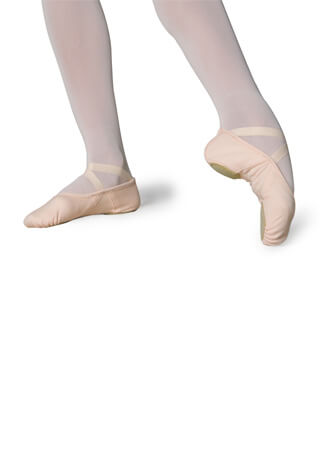 magasin-coppelia-lyon-rayon-demi-pointes-collants-01