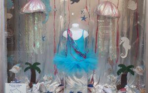 vitrine-coppelia-lyon