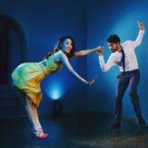 La nouvelle collection Nueva Epoca et Werner Kern est disponible. Venez vite découvrir le nouveau catalogue dans les boutiques Qualidanse.  @nuevaepoca @wernerkerntanzschuhe #nuevaepoca #wernerkern #danceshoes #chaussuresdedanse #lalaland #swing #salsa #tango #boutiquededanse #danceshop #dance #danse - October 28, 2017