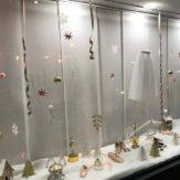 Il neige dans la vitrine de @coppeliatroyes ! #boutiquededanse #qualidanse #noel #xmas #coppelia #troyes #pointe #neige - December 24, 2018